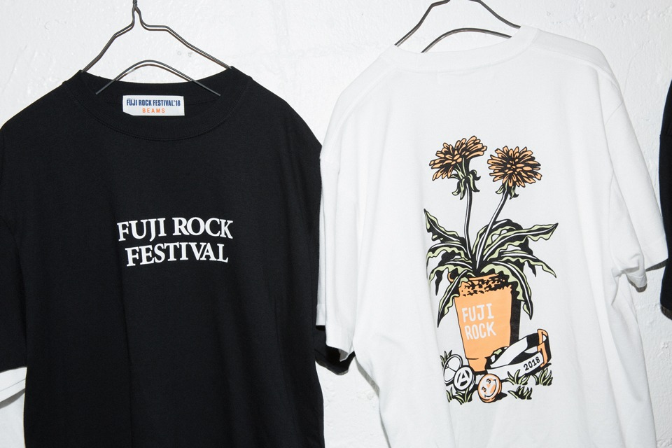 fuji-rock-festival-18-beams-online-pre-order-start-20180512