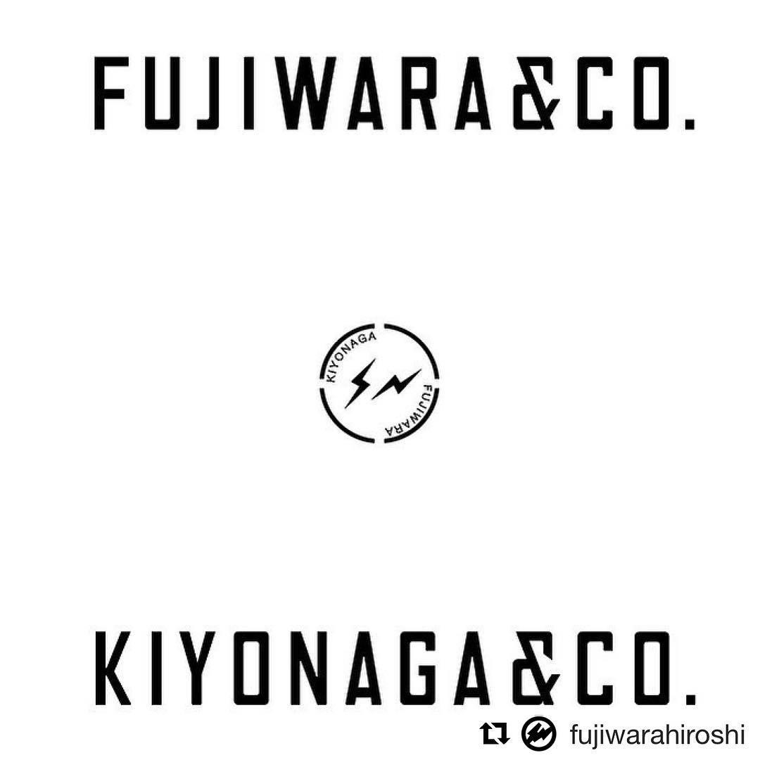 fujiwara-hiroshi-pop-up-shop-kiyonaga-and-co-open-20180520