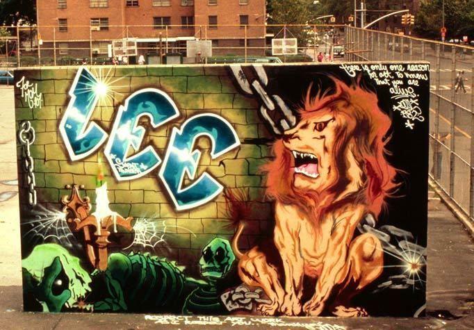 lee-quinones-lions-den