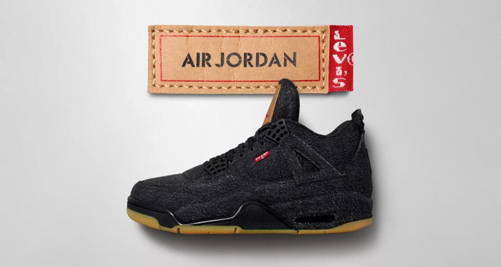 levis-nike-air-jordan-4-retro-black-ao2571-001-release-20180630