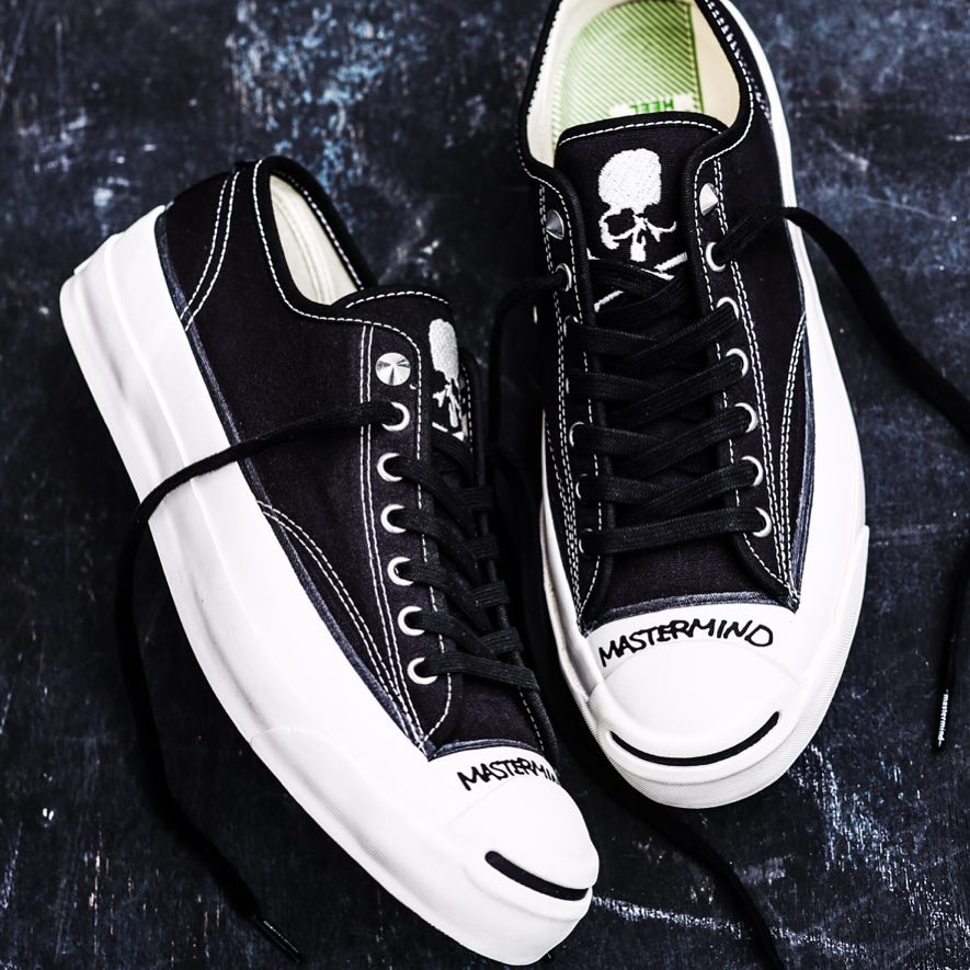mastermind-japan-converse-addict-jack-purcell-release-20180519