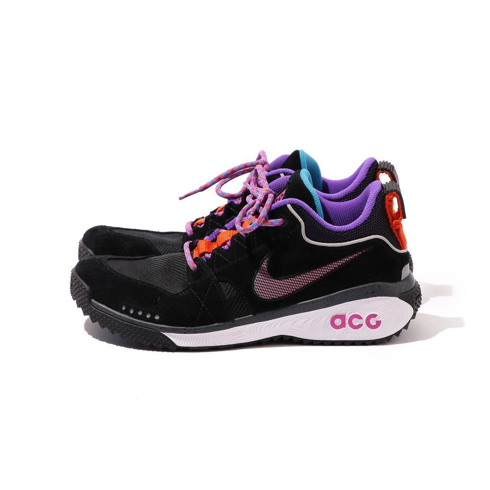 nike-acg-old-logo-collection-release-20180601