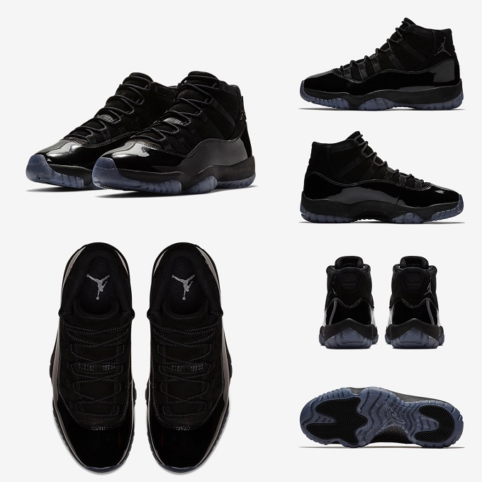 nike-air-jordan-11-cap-and-gown-378037-005-release-20180526