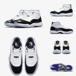 official photos 15fe1 e500c nike-air-jordan-11-concord-378037-100-release-20181208-1-300x300.jpg ...
