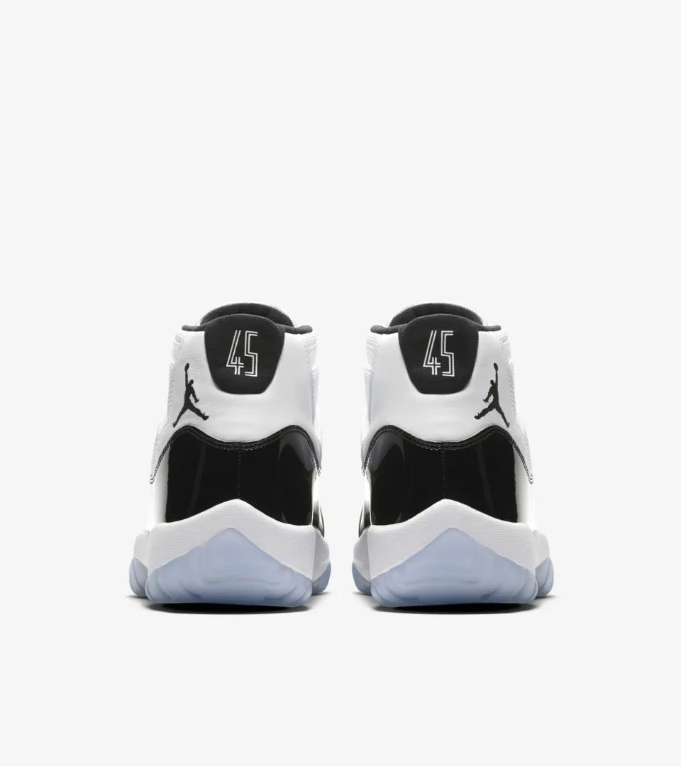 nike-air-jordan-11-concord-white-black-378037-100-release-20181208