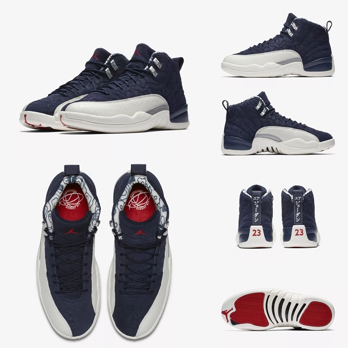 nike-air-jordan-12-international-pack-130690-445-release-20180908