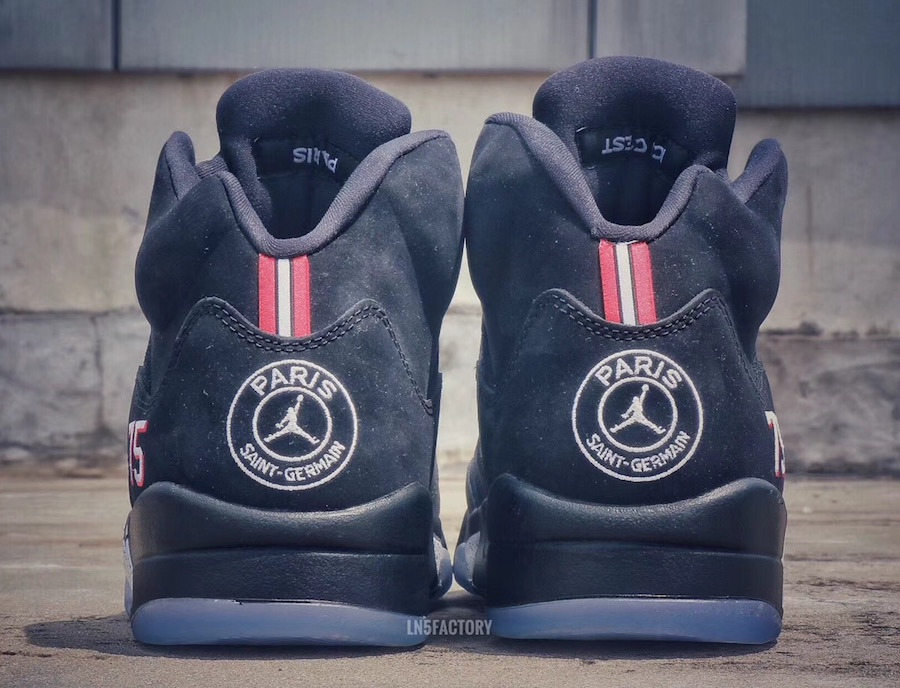 nike-air-jordan-5-retro-pairs-black-cement-grey-leak