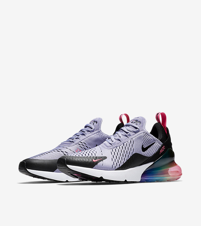 nike-air-max-270-betrue-multicolor-release-201806