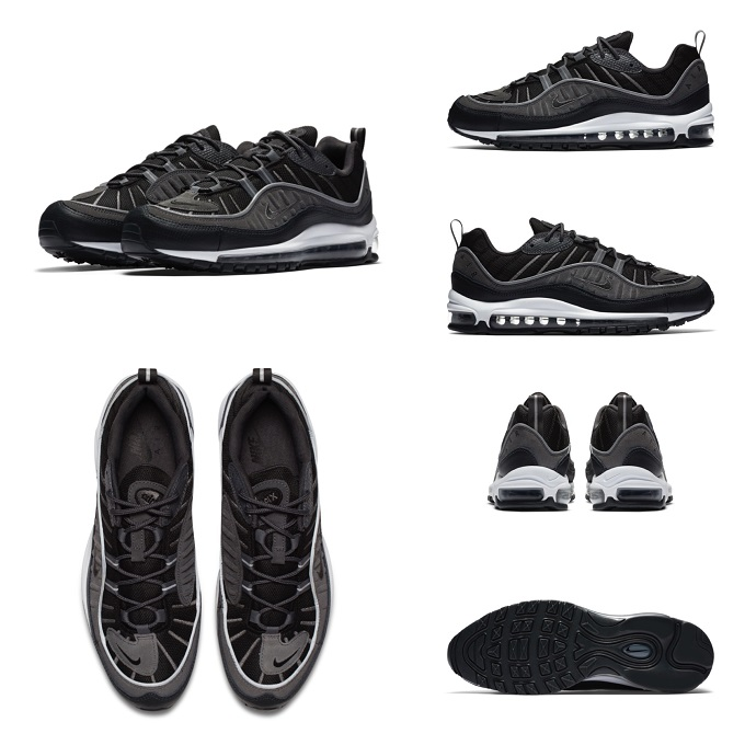 nike-air-max-98-se-black-anthracite-ao9380-001-release-20180531
