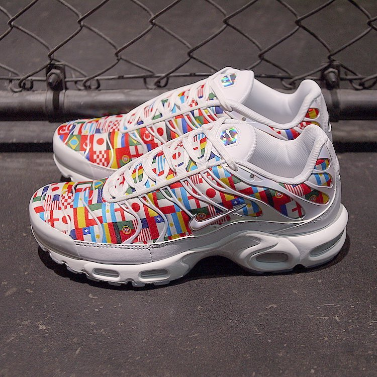 nike-air-max-plus-ao5117-100-world-cup-flag-release-release-20180601
