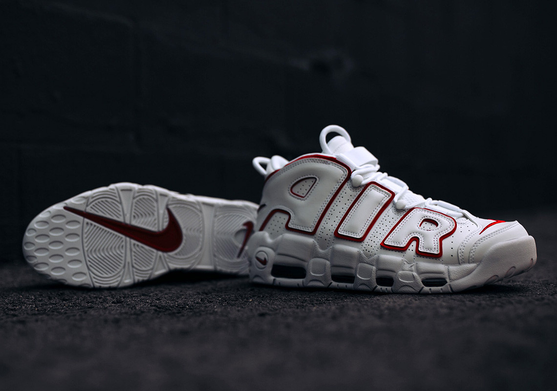 nike-air-more-uptempo-white-varsity-red-white-921948-102-release-20180519