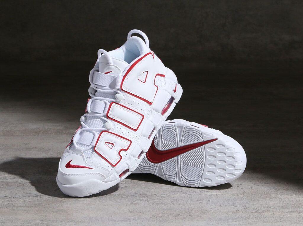 nike-air-more-uptempo-white-varsity-red-white-921948-102-release-20210607