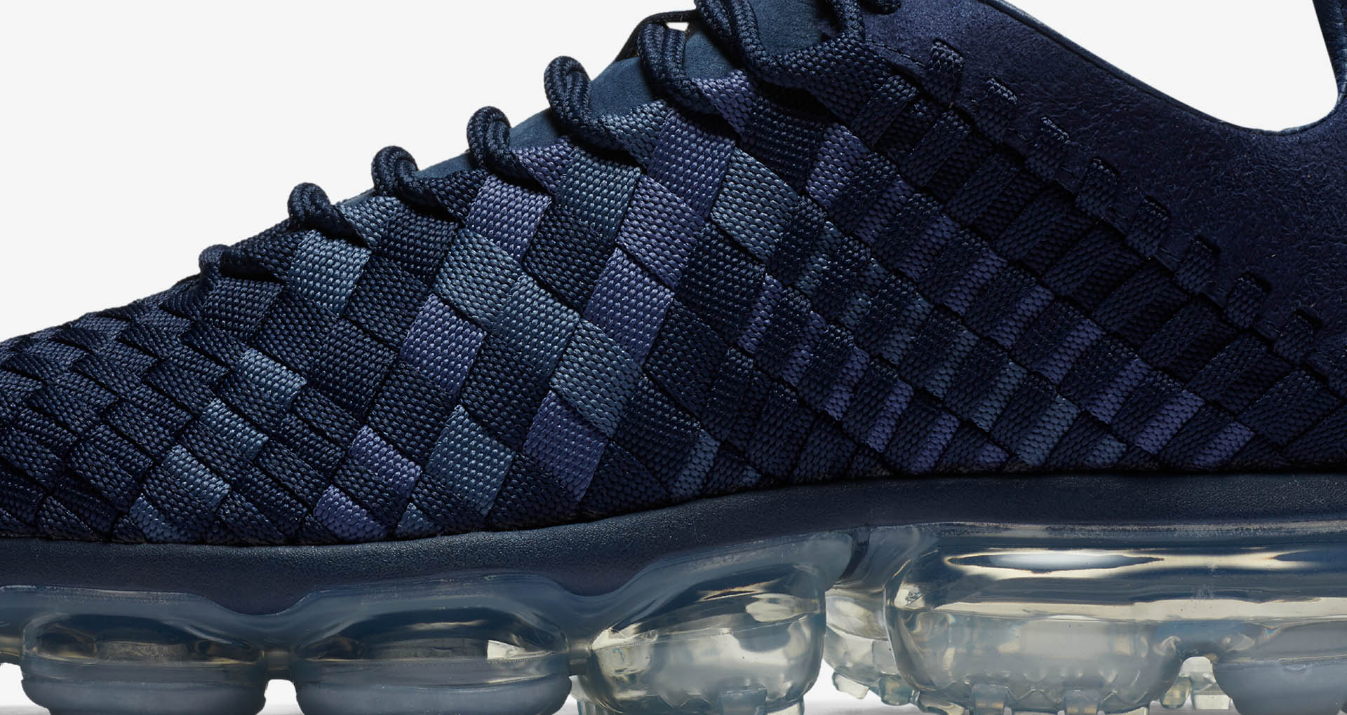 nike-air-vapormax-inneva-midnight-navy-metallic-silver-ao2447-400-release-20180503