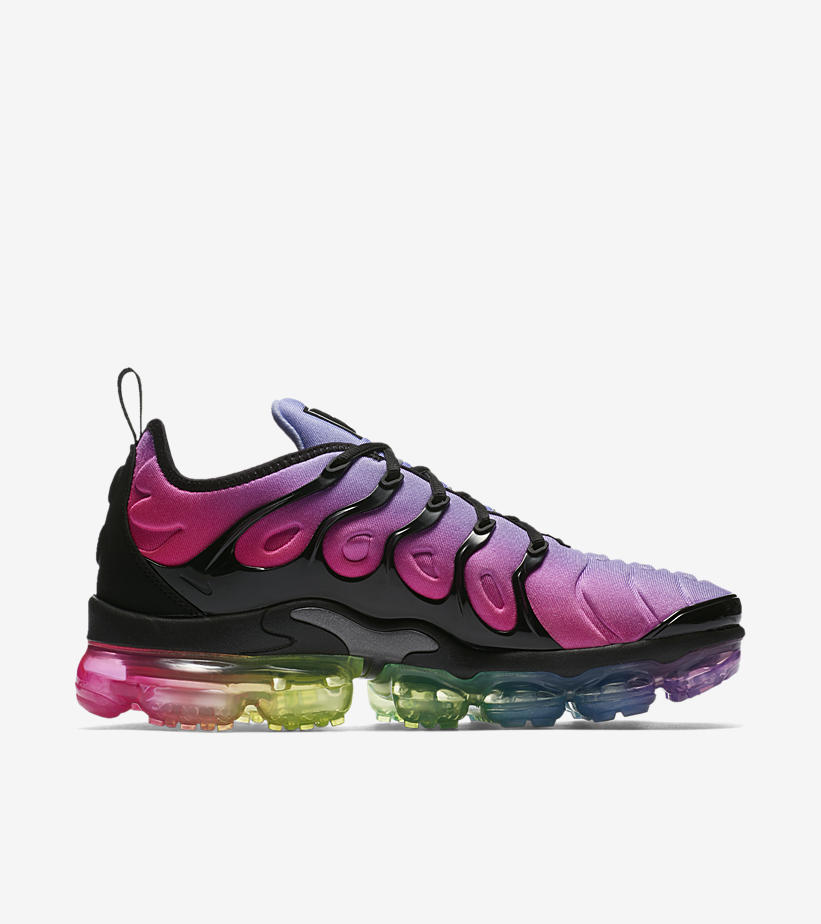 nike-air-vapormax-plus-betrue-black-multicolor-release-20180606