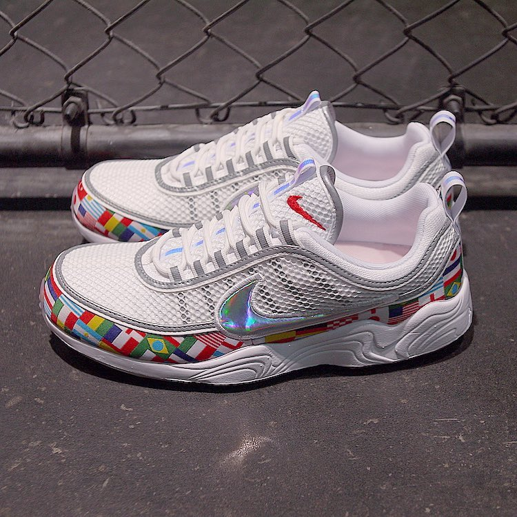 nike-air-zoom-spiridon-ao5121-100-world-cup-flag-release-release-20180601