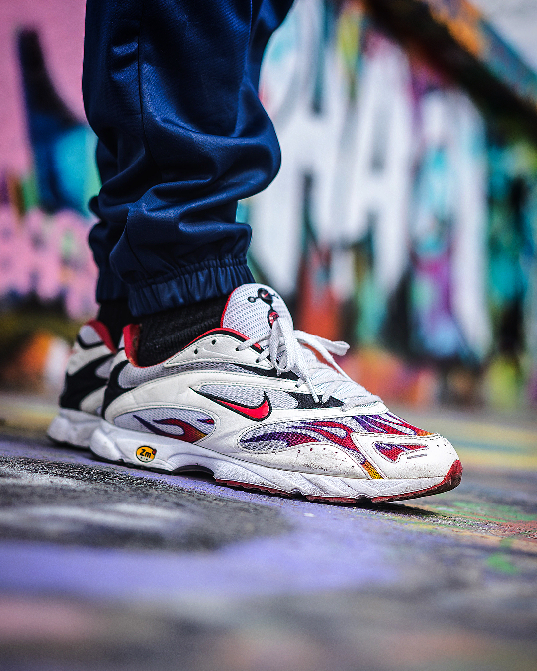 nike-air-zoom-streak-spectrum-plus-original-model