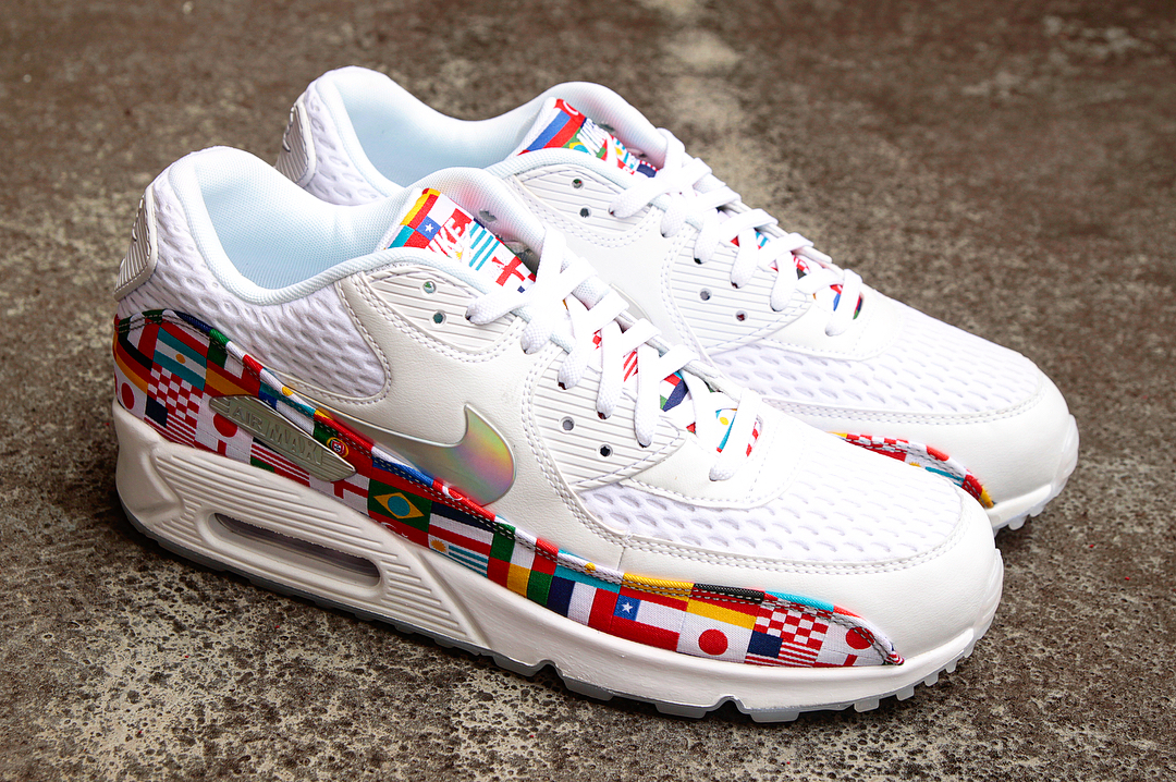 nike-airmax-90-ao5119-100-world-cup-flag-release-release-20180601