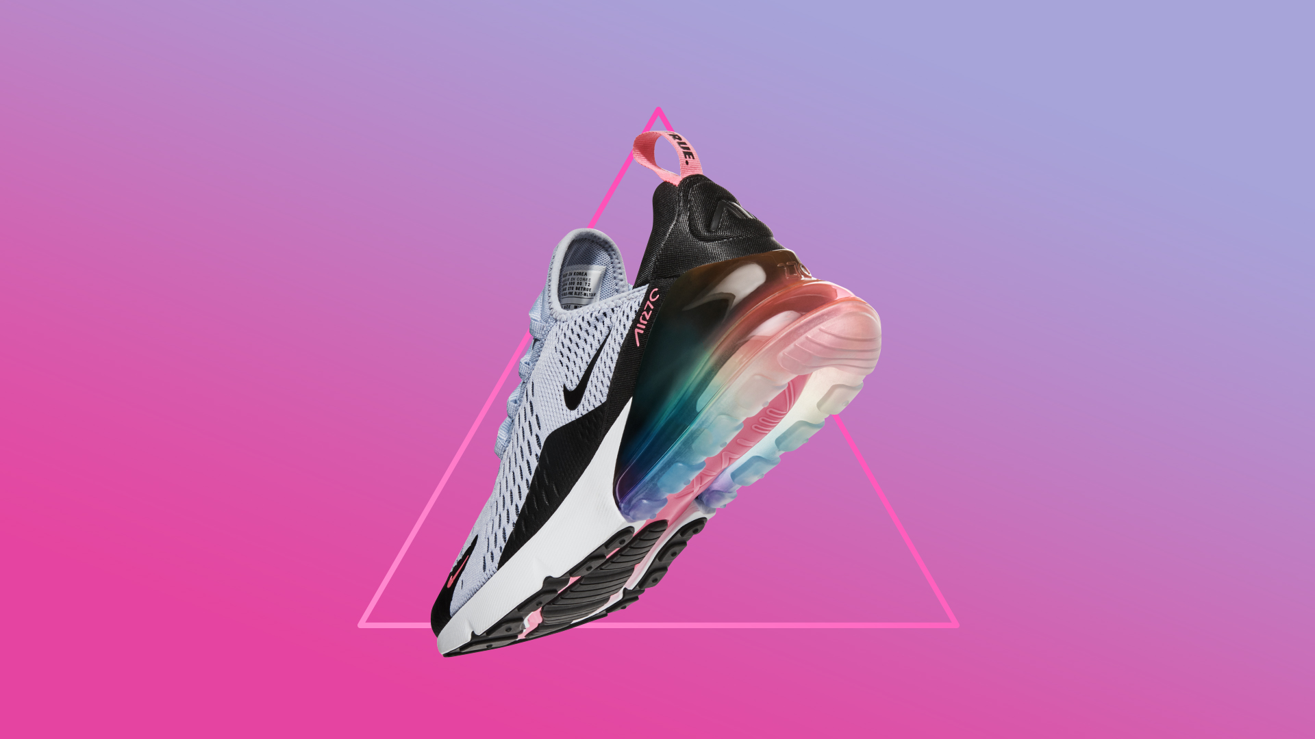 nike-betrue-collection-release-201806