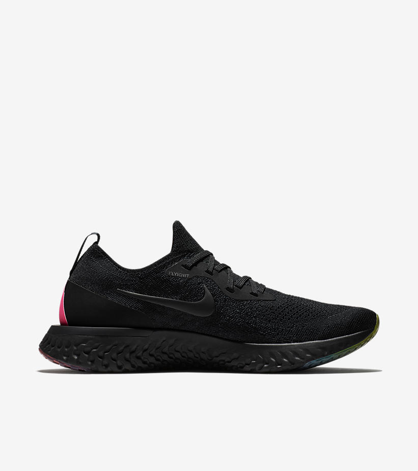 nike-epic-react-flyknit-betrue-black-multicolor-release-20180606