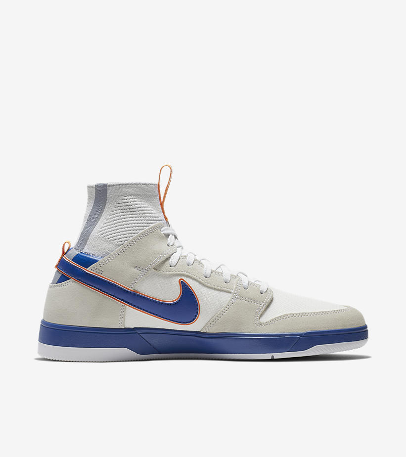 nike-sb-zoom-dunk-high-elite-bearbricks-white-college-blue-918287-147-release-20180505