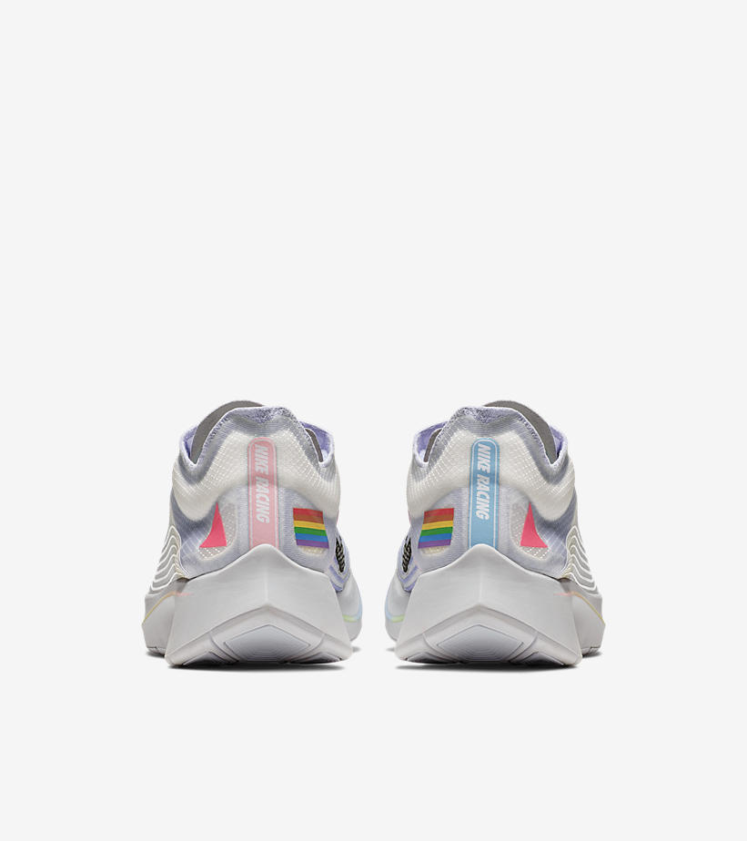 nike-zoom-fly-betrue-white-multicolor-release-20180606