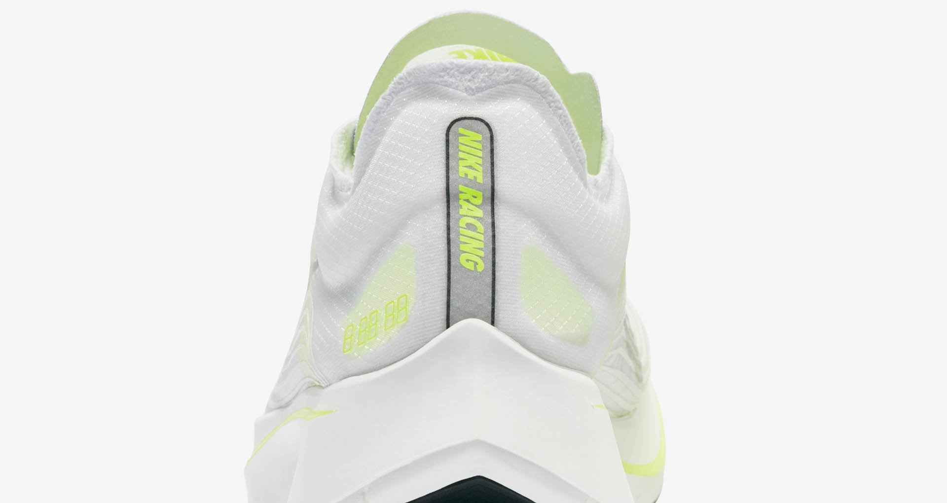 nike-zoom-fly-sp-white-volt-glow-aj9282-107-release-20180524