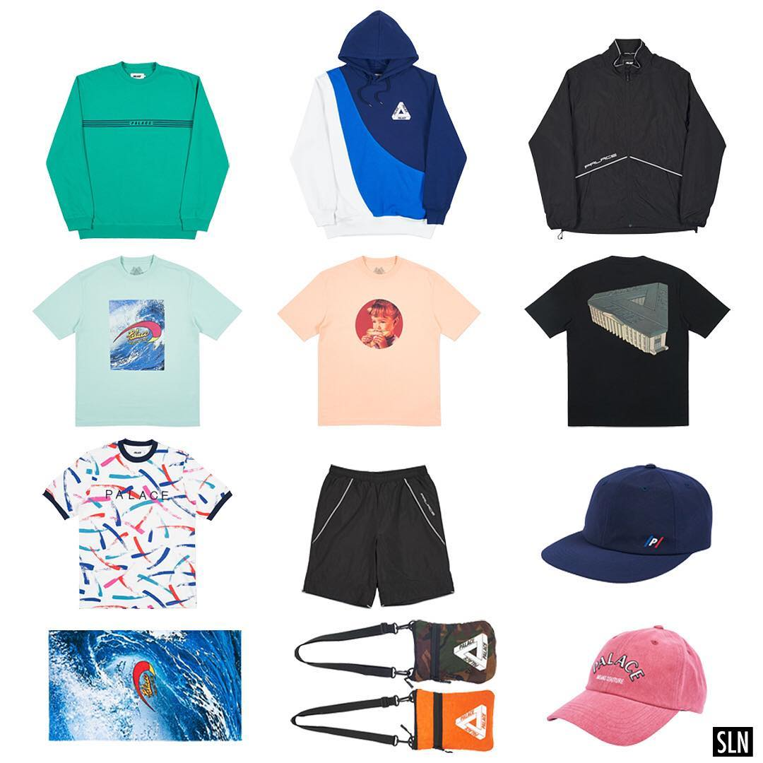 palace-skateboards-online-store-20180601-week5-release-items