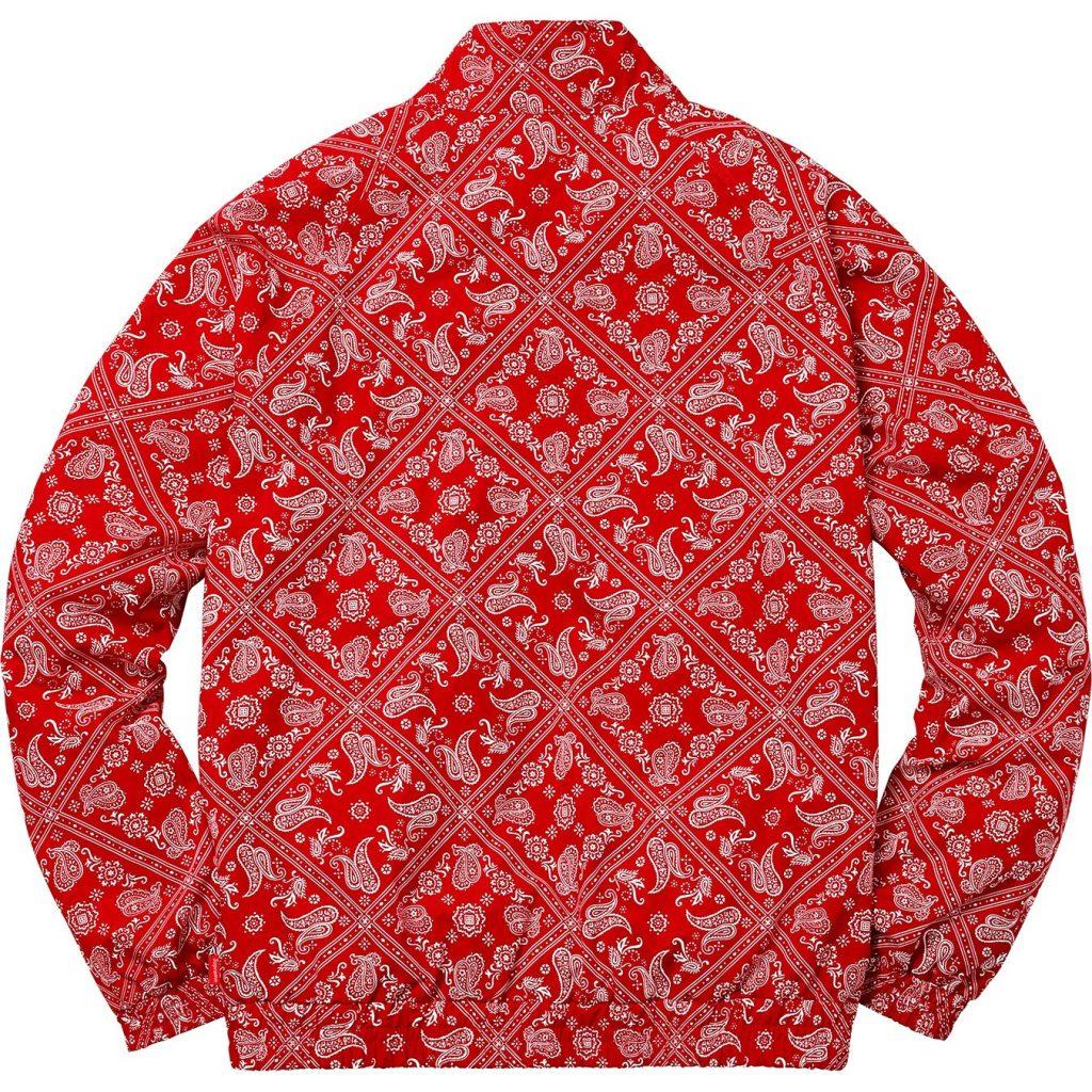 supreme-18ss-spring-summer-bandana-track-jacket