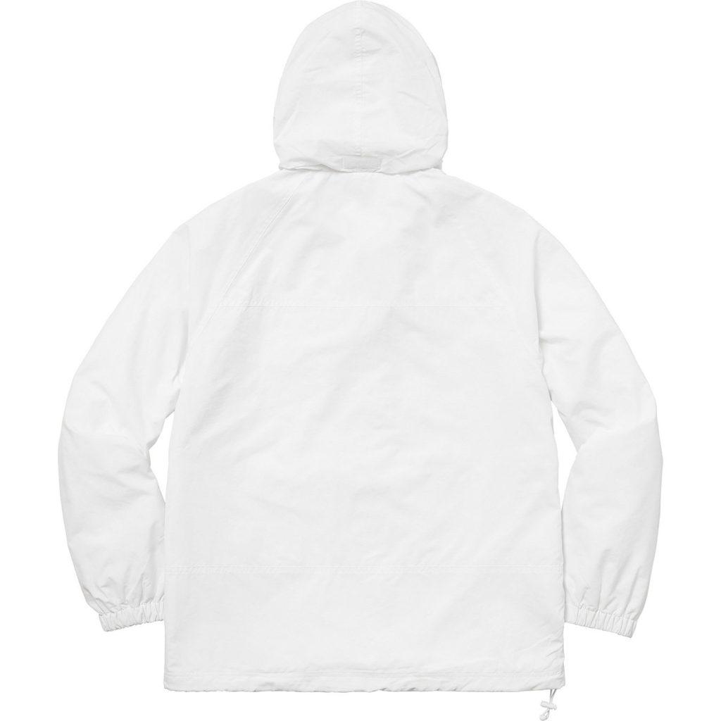 supreme-18ss-spring-summer-court-half-zip-pullover