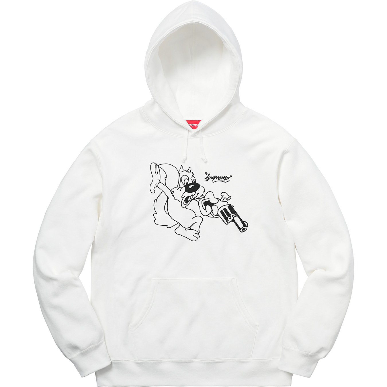 supreme-18ss-spring-summer-lee-hooded-sweatshirt