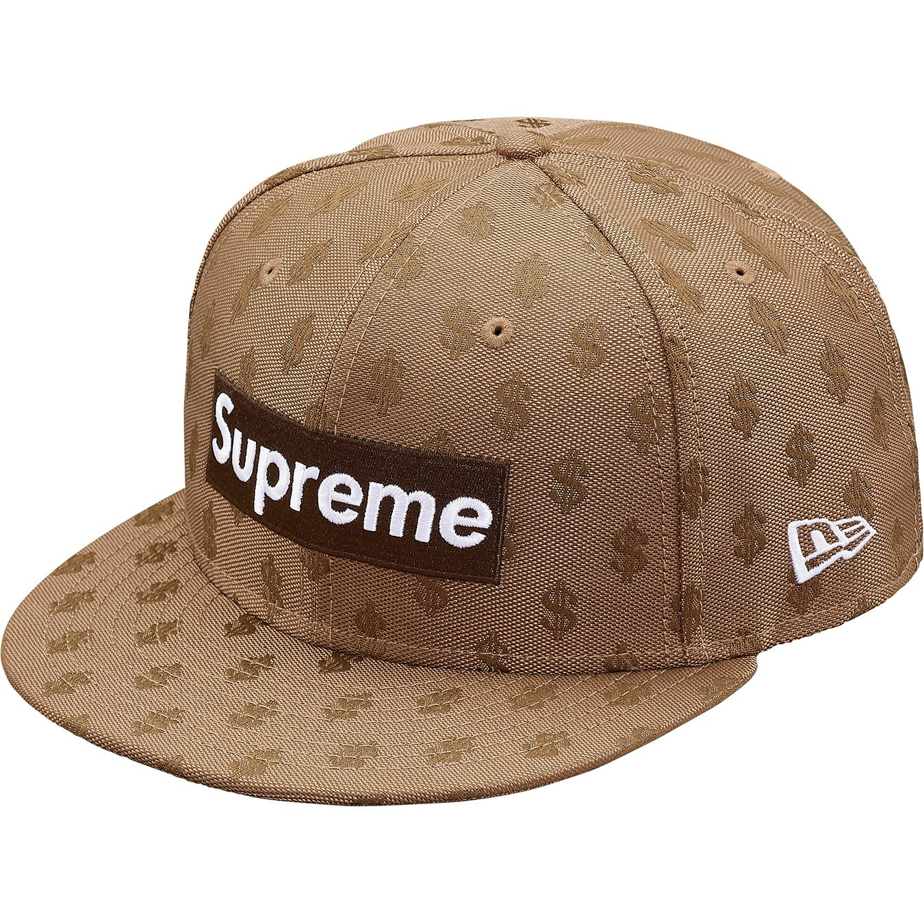supreme-18ss-spring-summer-monogram-box-logo-new-era