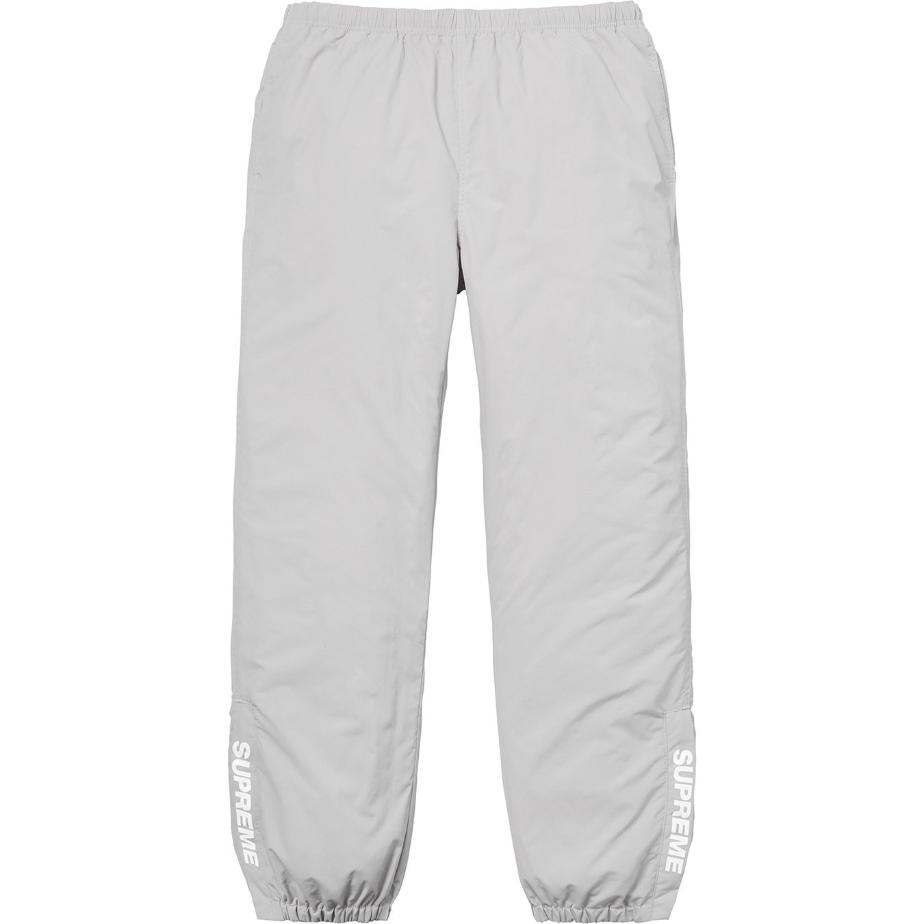 supreme-18ss-spring-summer-warm-up-pant