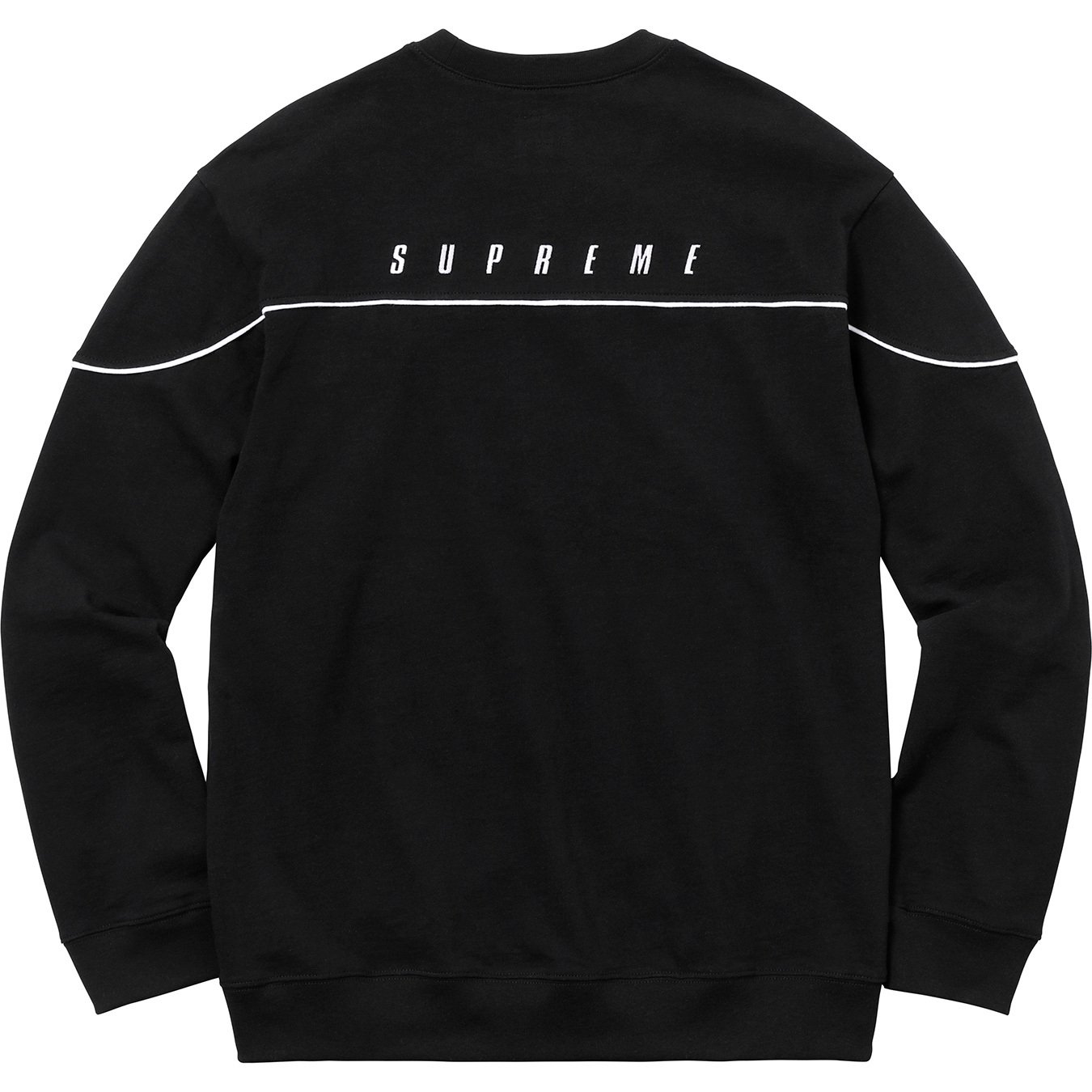 supreme-18ss-spring-summer-yoke-piping-l-s-top