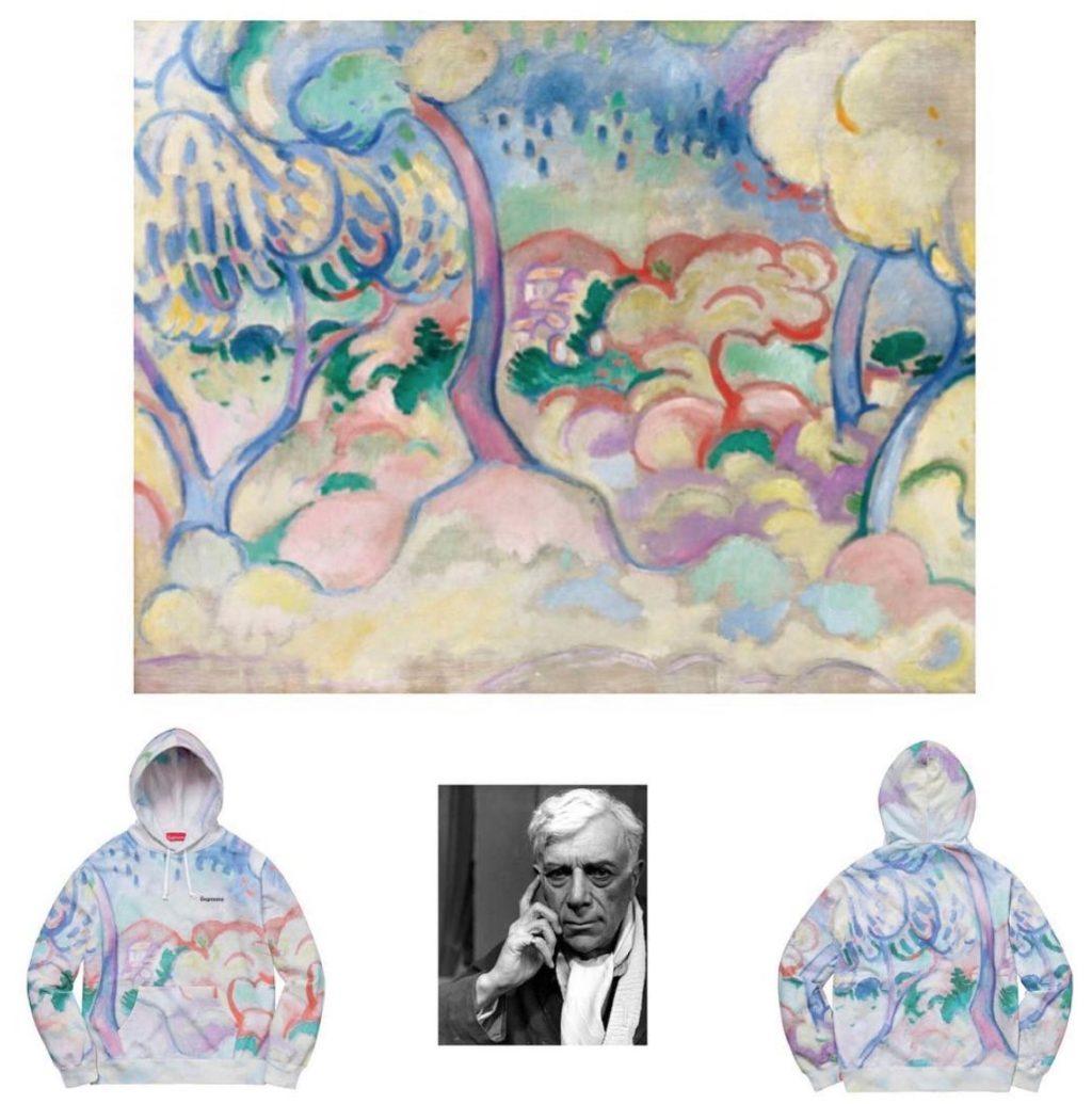 supreme-landscape-hooded-sweatshirt-sampling-georges-braque
