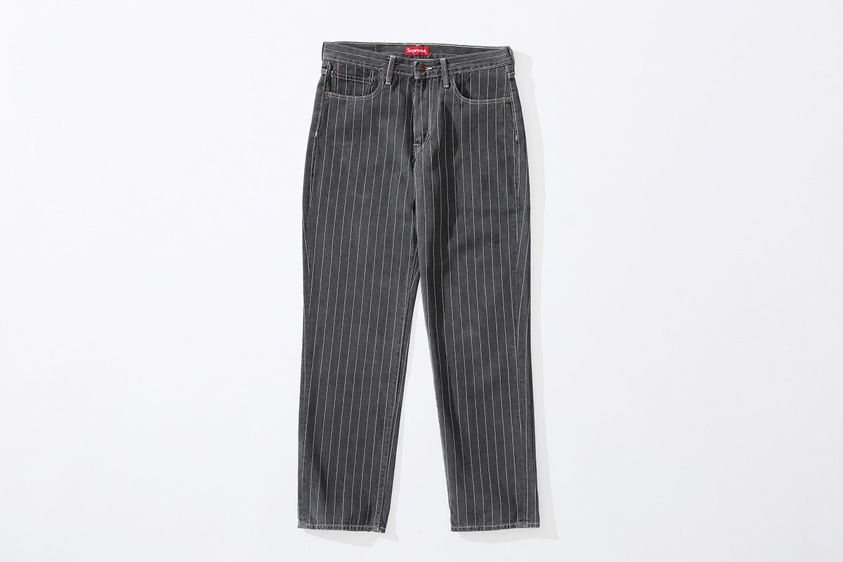 supreme-levis-18ss-release-20180526-week14