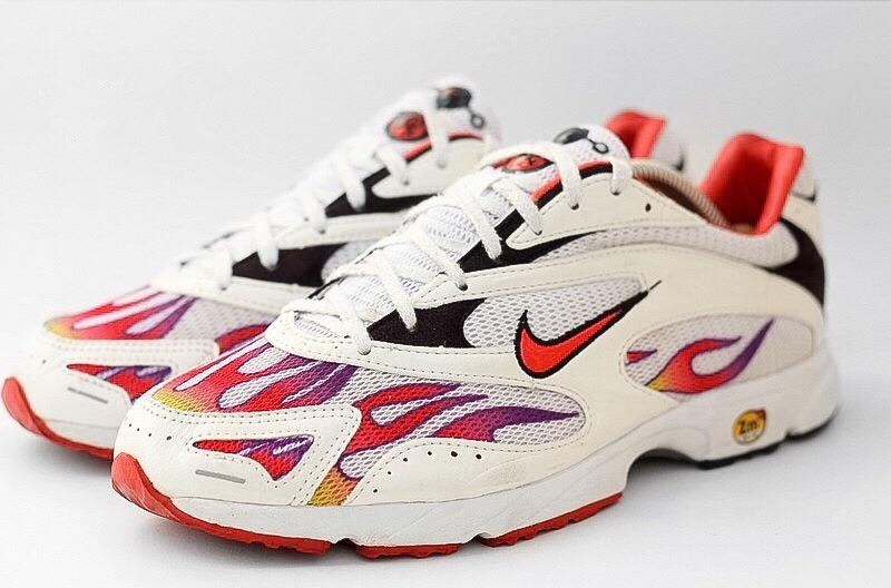 supreme-nike-air-zoom-streak-spectrum-plus-18ss-leak
