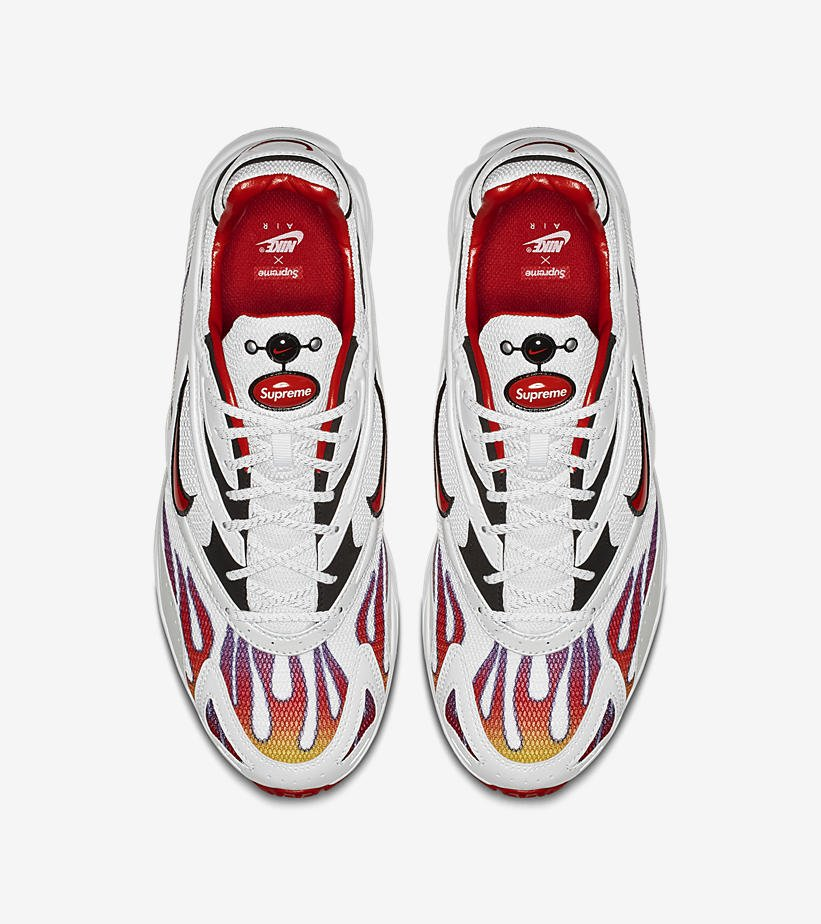 supreme-nike-air-zoom-streak-spectrum-plus-aq1279-100-20180616