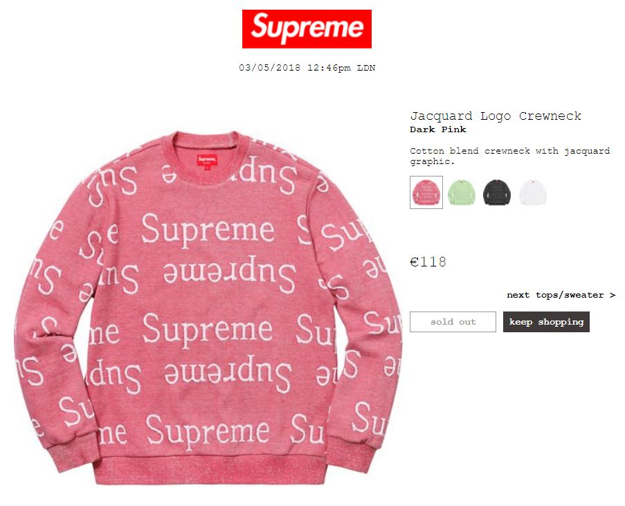 supreme-online-store-20180505-week11-release-items