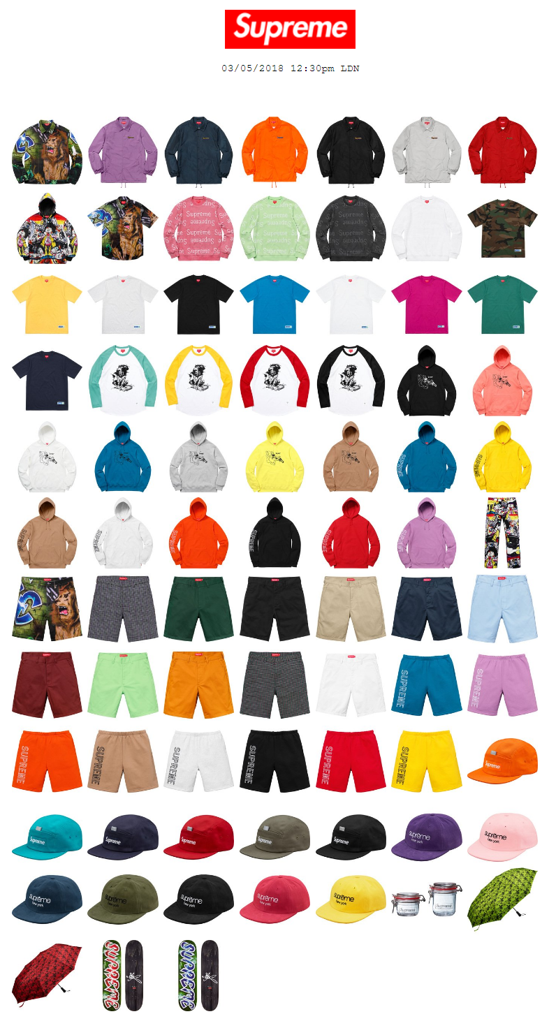 supreme-online-store-20180505-week11-release-items-drop-list