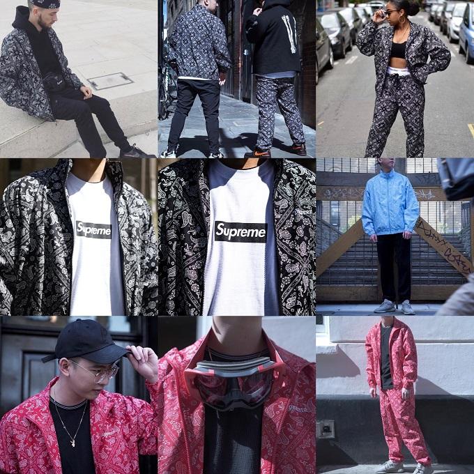 supreme-online-store-20180512-week12-release-items-snap-bandana-track-jacket-pant