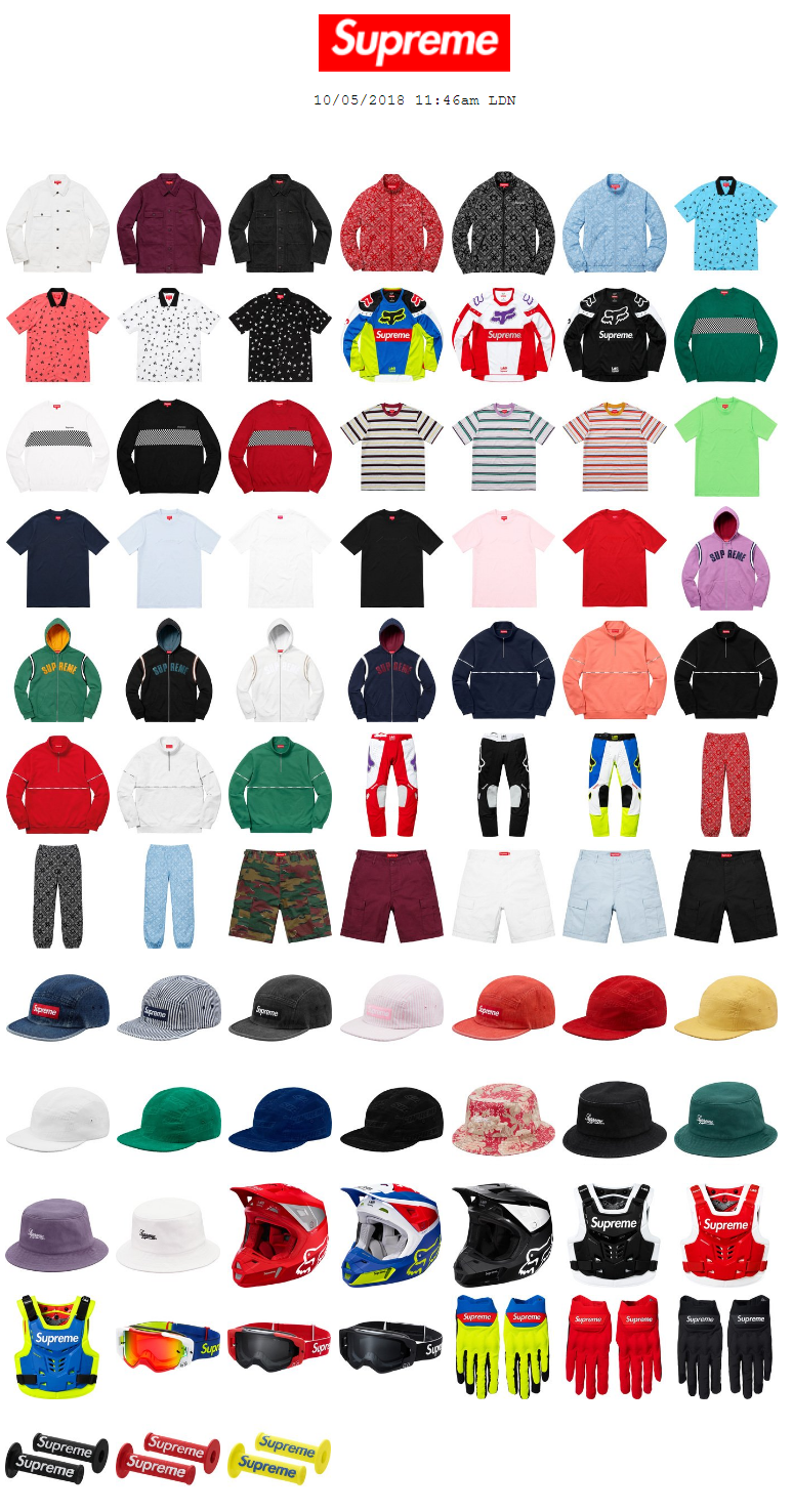 supreme-online-store-20180512-week12-release-items