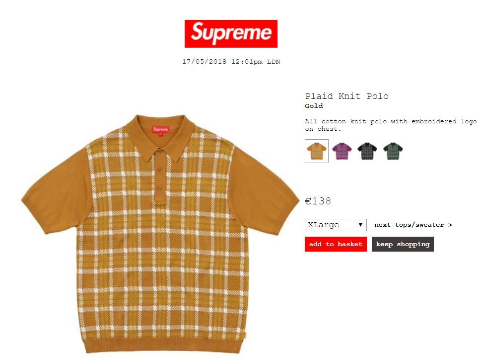 supreme-online-store-20180519-week13-release-items