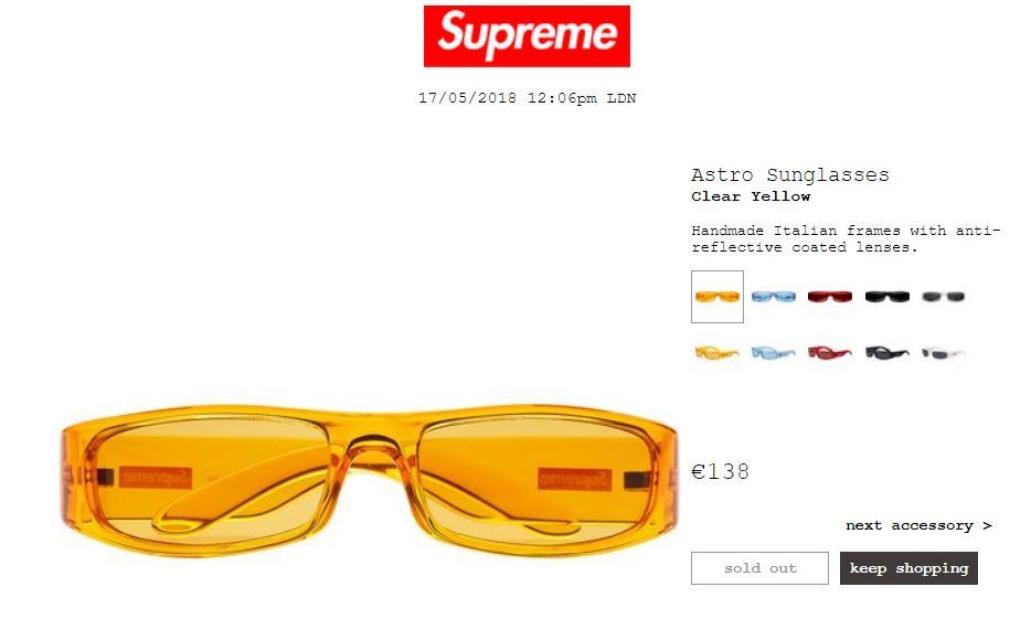 supreme-online-store-20180519-week13-release-items