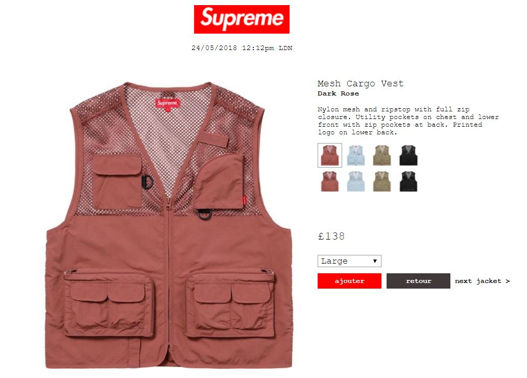 supreme-online-store-20180526-week14-release-items
