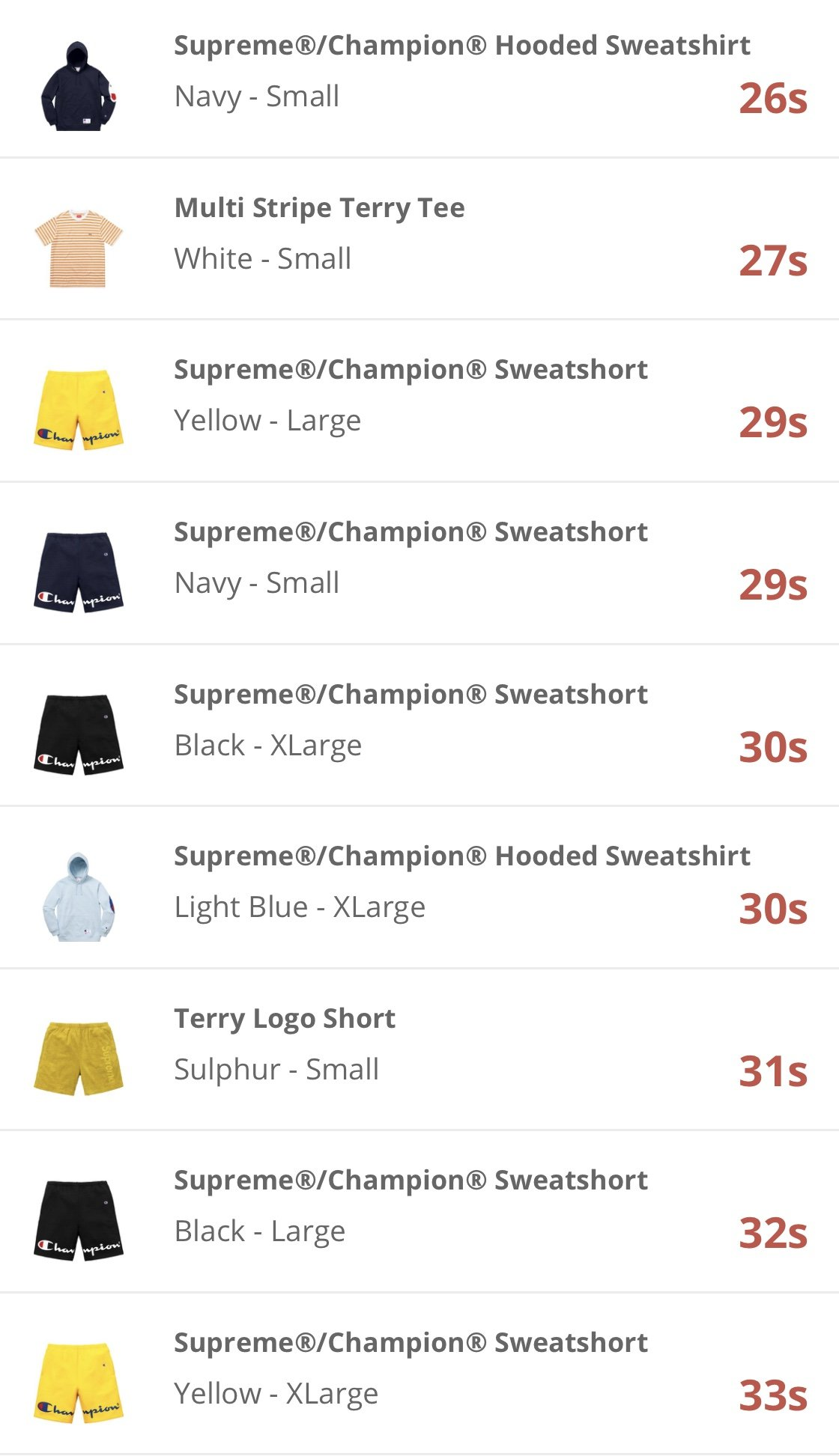 supreme-online-store-20180526-week14-release-items-us-online-sold-out-tim