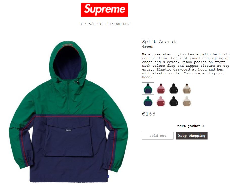 supreme-online-store-20180602-week15-release-items