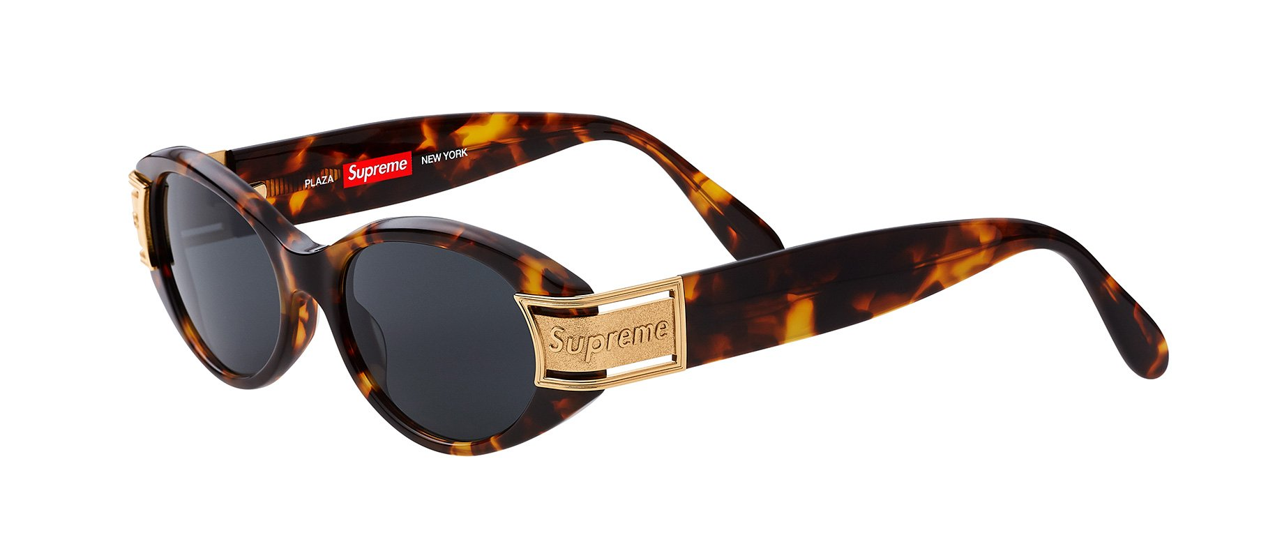 supreme-sunglasses-18ss-release-20180519-week13
