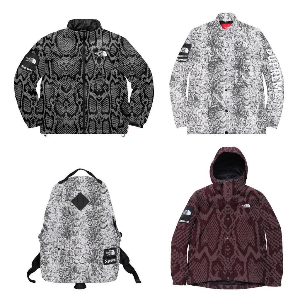 supreme-the-north-face-18ss-2nd-delivery-release-soon