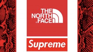 【噂】Supreme × THE NORTH FACE 18SS 2nd Deliveryが近日発売予定か?