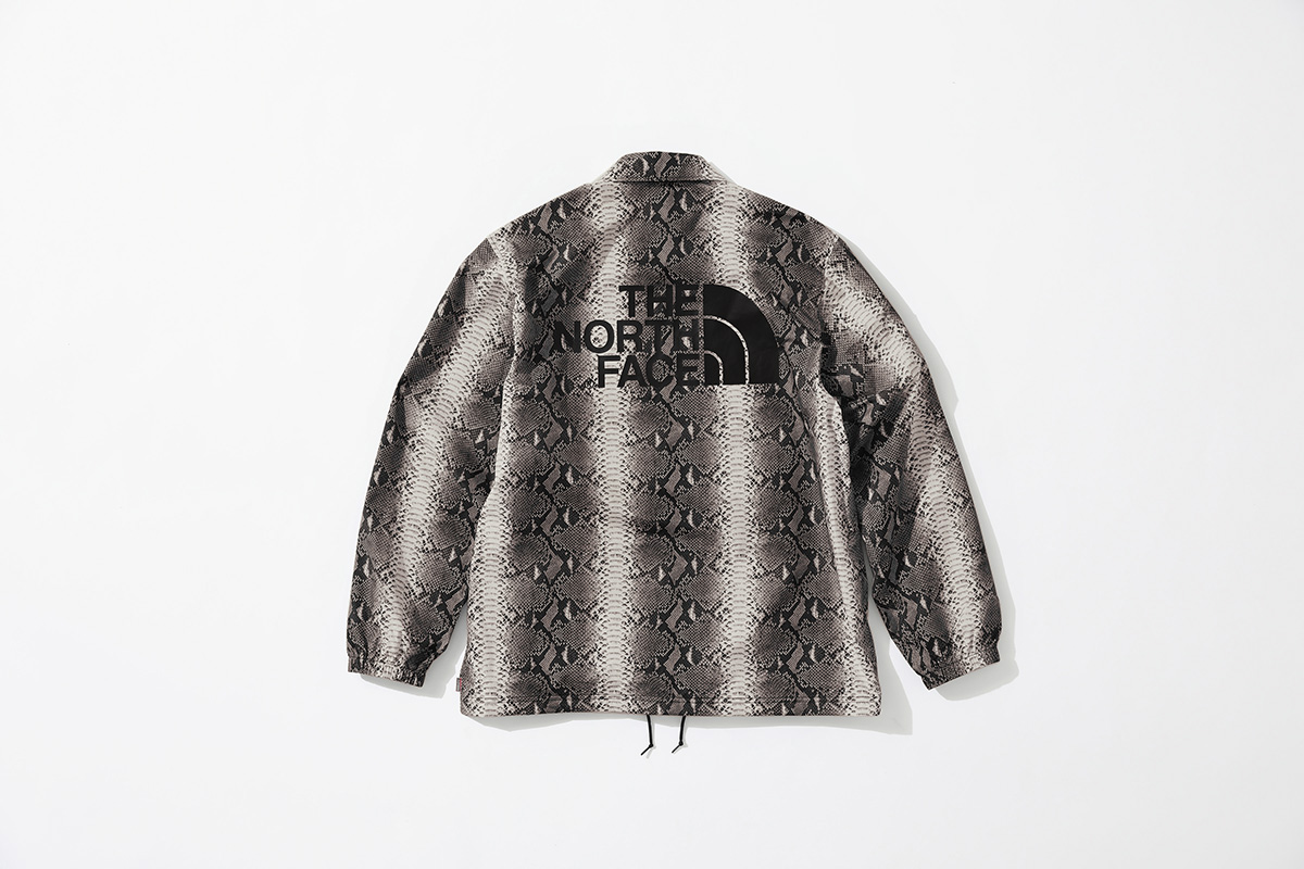 supreme-the-north-face-18ss-2nd-delivery-release-week16-20180609-snakeskin-taped-seam-coaches-jacket